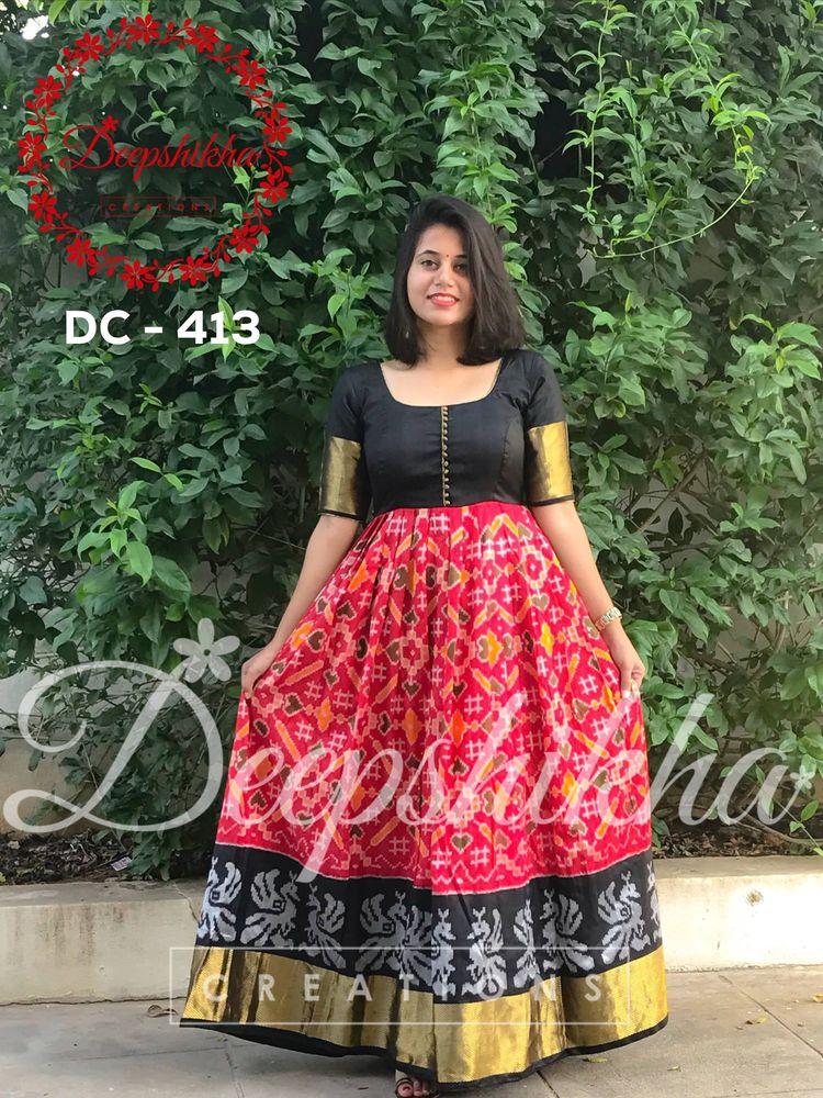 2c58da78ce8c7 Deepshikha Creations. Contact   090596 83293. Email    deepshikhacreations gmail.com.