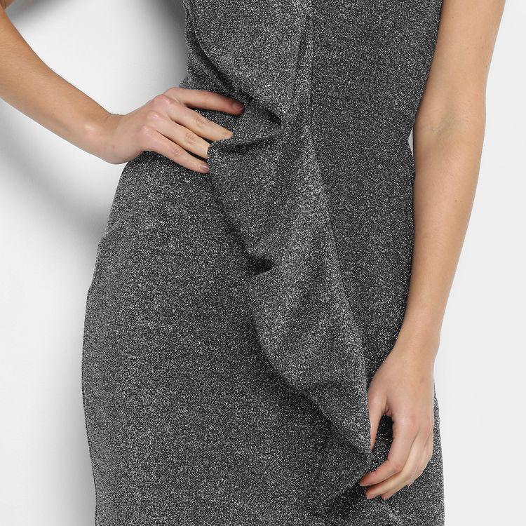 f9188c38b Vestidos uma mais Bela que a Outra!!! ZATTINI entrega em todo o Brasil! .   vestidos  dresses  women fashion  moda  fashion  feminino  female  mystyle   look ...