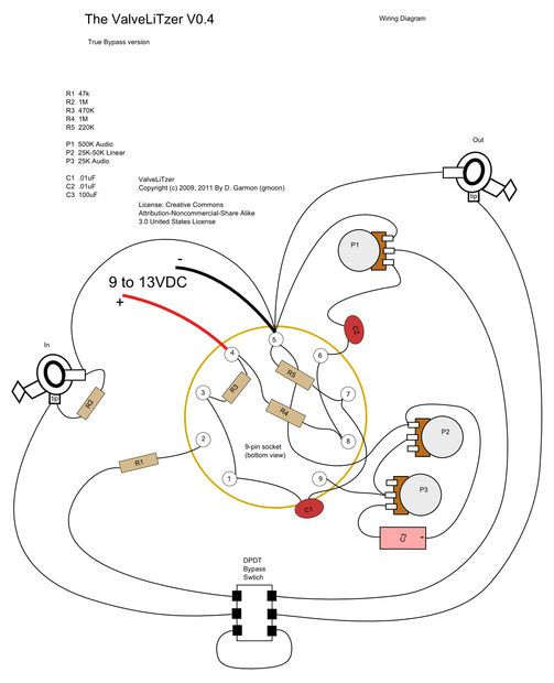 Updated Wiring Diagram V0 4