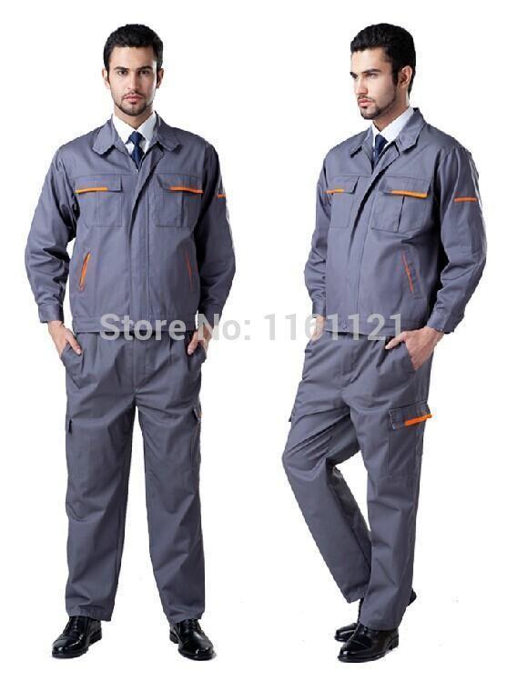 98a569a96cf mechanic uniform - Поиск в Google
