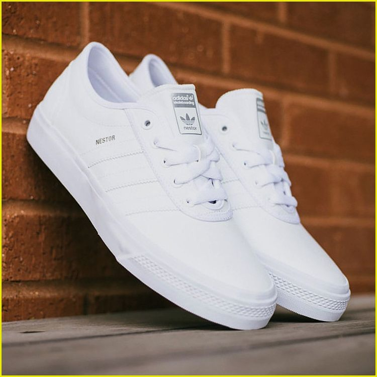 8364d3b35e116 The Latest Men s Sneaker Fashion. Trying to find more info on sneakers  Then  simply simply click right here to get additional information.