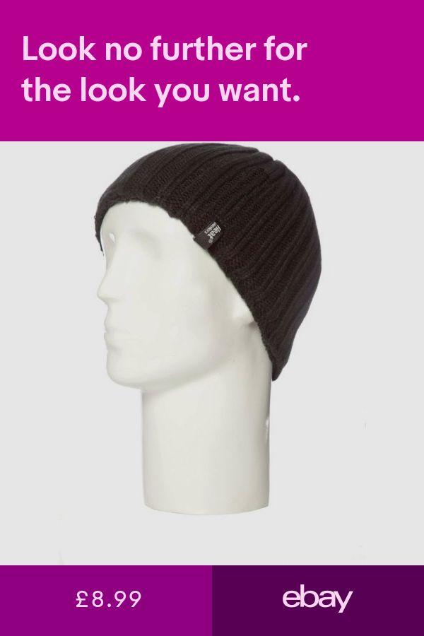 cb142f0fd Hats Clothes, Shoes & Accessories #ebay