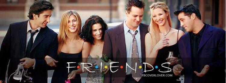 Friends season 5 episode 4,friends quotes tv,friends tv sho