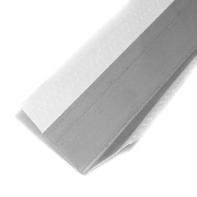ClarkDietrich 8 ft  Platinum Tape-On Paper-Faced Superwide