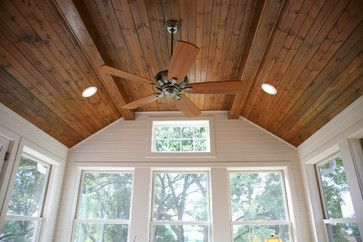 Knotty Pine Ceiling Design Ideas Pictures Remodel And Decor