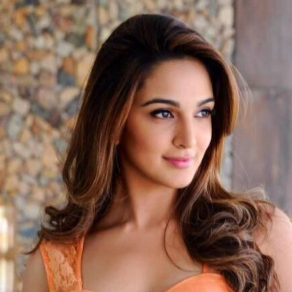 29f5e90e7c9e Kiara Advani Photos - Kiara Advani Hot Photos