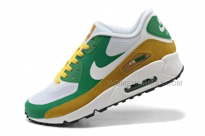 sports shoes 8ed9a 6828e Nike Air max 90 - Angelica Blick  Ignite3WomensrunningShoes
