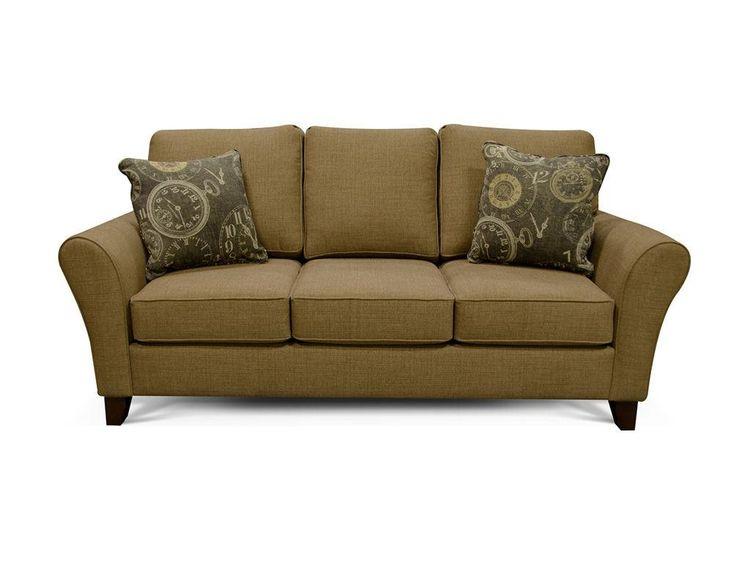 england living room sofa rh pinosy com